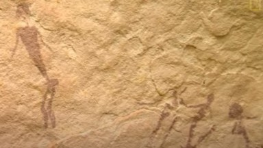 Cave Art 101 | National Geographic